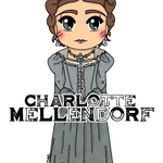 Charlotte Mellendorf - Charlotte Hope