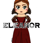 Eleanor - Emma Hamilton