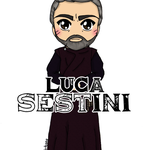 Luca Sestini - John Lynch