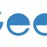 2 Geeks