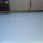 FRPトップコート塗装
