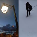 ☆019.雨の日も雪の日も風の日も