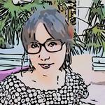 Dr.MANAのママぢから開発室/Iwamoto Mana