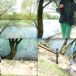 ☆034.春のマルヌ川