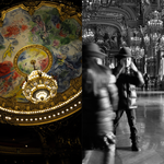 016.パリのオペラ座