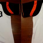 Uniforme Dinamo