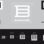 Babanbé