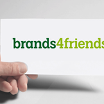 Brands 4 Friends