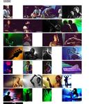 Revolverheld:  Konzertfotogalerien auf der Band-Website, Hier: Illingen. 2012