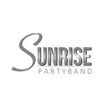 Sunrise Partyband, Vorarlberg, Österreich