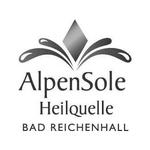 AlpenSole Kosmetik, Bad Reichenhall, Deutschland
