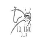 Lolino Club, Neusiedl, Österreich