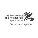Bayerisches Staatsbad Kur-GmbH, Bad Reichenhall / Bayerisch Gmain, Deutschland