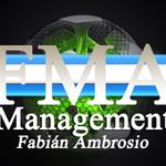 FMA Management