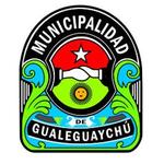 Municipalidad de Gualeguaychú