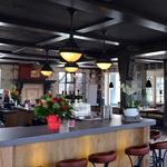 Café Brasserie Het Heerenhuis in Wijdewormer