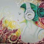 *Music* 80/120