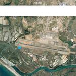 Google Maps ist auch großartig zum äugeln