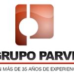 www.grupoparve.com.mx
