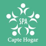 www.captehogar.com.mx
