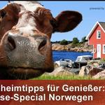 http://eatsmarter.de/gewinnspiele/tine/