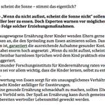 Mal Text statt Grafik: http://eatsmarter.de/rezepte-fuer-kinder/stimmt-das-eigentlich/kinderernaehrung-erziehung/