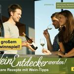 http://eatsmarter.de/gewinnspiele/dwi/