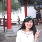 Carolyn Li
