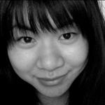 Aileen Cheung