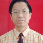 Dr Ye