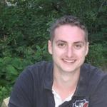 Bryan Iaboni