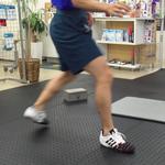 フェンシング日本代表選手
