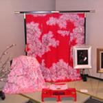 2007年4月