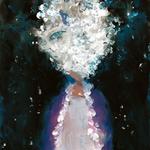 「あわになったおうさま」/2014