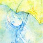 thema「夏」/2013