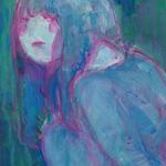「その少女、」/2014