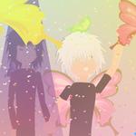 【Reiku & Makkura 】by Sarenzaa