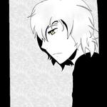 【Makkura 】by lola7042