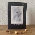 Trauerkarte A5, Fr. 9.00