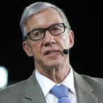 Dr. Walter Döring, ADWM GmbH