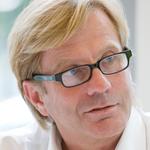 Prof. Johannes Ringel, RKW Rhode Kellermann Wawrowsky GmbH + Co. KG