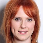 Theresa Schleicher, Zukunftsinstitut GmbH