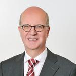Dr. Johannes Grooterhorst, Eversheds Sutherland (Germany) LLP