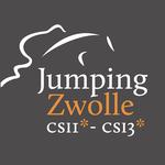 www.jumpingzwolle.nl