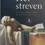 Hertog Jan ten Jager. Het streven. Kan hedendaagse kunst de wereld verbeteren?
