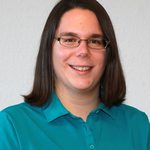 Franziska Niemann - Physiotherapeutin