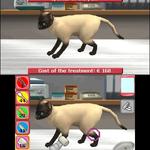 Meine Tierarztpraxis 3D – Einsatz auf dem Land