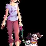 Hunde & Katzen 3D – Tierisch verspielt!