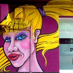 ciudad real graffiti profesional
