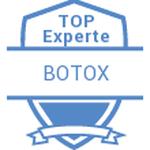 Botox Hamburg